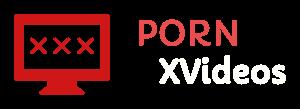 Porn XVideos